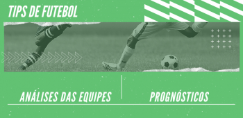 Análise e Tips de Apostas Peñarol x Liverpool M., New York R. Bulls x DC United e Real Salt Lake x Seattle Sounders