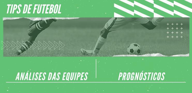 Análise e Tips de Apostas Kobe x Nagoya, Confiança x Brasil de Pelotas e Corinthians x Atlético-GO
