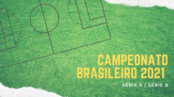Cuiabá x Corinthians: provável escalação e dica de aposta