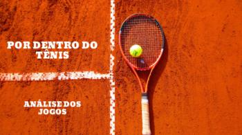 ATP de Washington: Veja as melhores apostas para essa segunda (02/08)